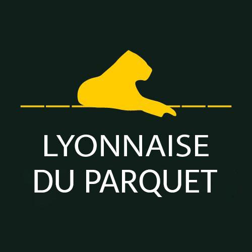 La Lyonnaise des Parquets